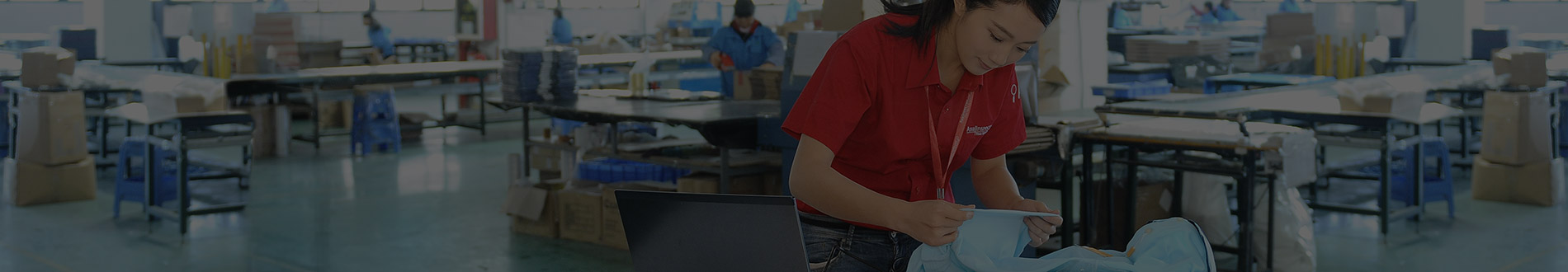 Garment & Apparel Quality Control Testing | AsiaInspection